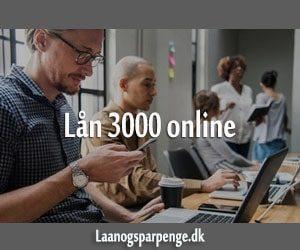 Laan 3000 online