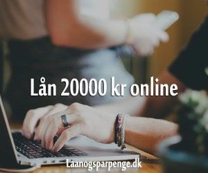 Lån 20000 kr online